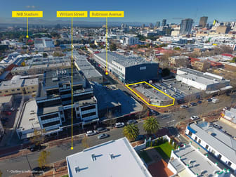416 William Street Perth WA 6000 - Image 1