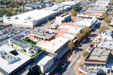 Level 3, Suites 1-5/28 Main Street Mornington VIC 3931 - Image 2