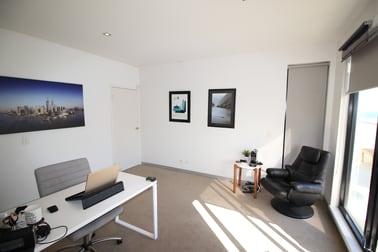 Level 3, Suites 1-5/28 Main Street Mornington VIC 3931 - Image 3