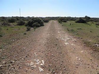 Goyder Highway Westons Flat SA 5320 - Image 3
