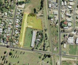 11 Lloyds Road Bathurst NSW 2795 - Image 1