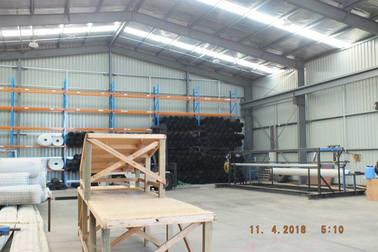 11 Lloyds Road Bathurst NSW 2795 - Image 2