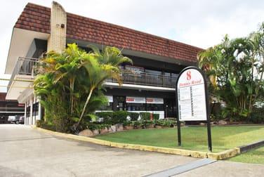 Suite 25/8 Dennis Road Springwood QLD 4127 - Image 1