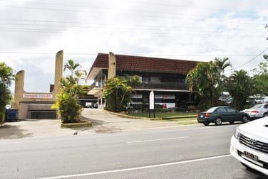 Suite 25/8 Dennis Road Springwood QLD 4127 - Image 2