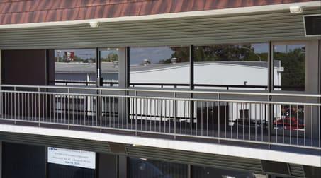 Suite 25/8 Dennis Road Springwood QLD 4127 - Image 3
