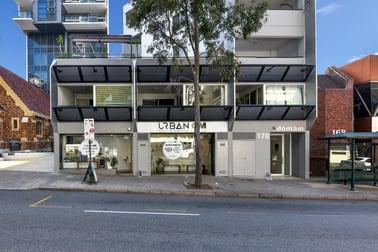 1/170 Adelaide Terrace East Perth WA 6004 - Image 1