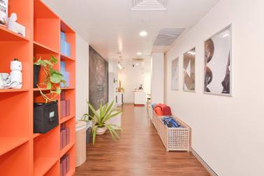 1/170 Adelaide Terrace East Perth WA 6004 - Image 3