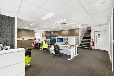 23 Awaba St Lisarow NSW 2250 - Image 3