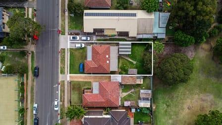 122 Willarong Road Caringbah NSW 2229 - Image 3