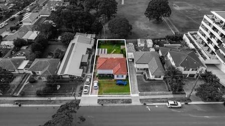 122 Willarong Road Caringbah NSW 2229 - Image 2
