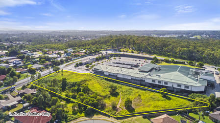 180 Eagle Street Collingwood Park QLD 4301 - Image 2