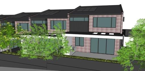 8 winifred avenue Caringbah NSW 2229 - Image 1