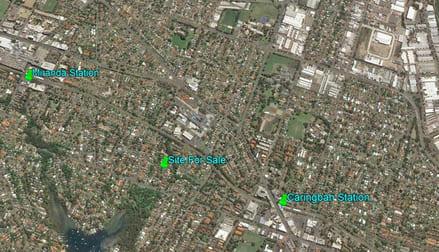 8 winifred avenue Caringbah NSW 2229 - Image 2
