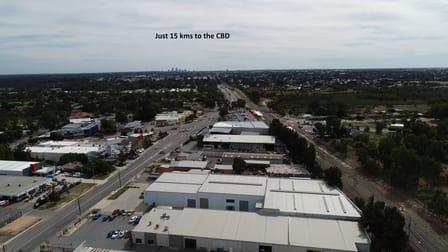 1712 Albany Highway Kenwick WA 6107 - Image 1