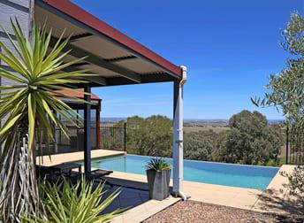 116 Saint Anthony's Creek Road, Bathurst NSW 2795 - Image 1