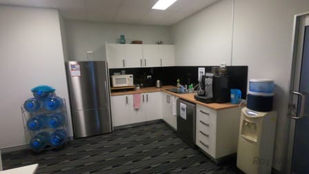 4/205 Leitchs Road Brendale QLD 4500 - Image 3