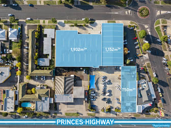 265-281 Murray Street Colac VIC 3250 - Image 1