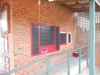 2 Foster St Railton TAS 7305 - Image 2