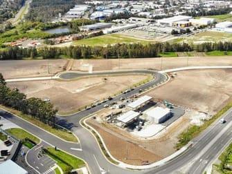 Lot 5/93 Weakleys Drive Beresfield NSW 2322 - Image 3
