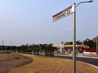 Lot 5/93 Weakleys Drive Beresfield NSW 2322 - Image 1