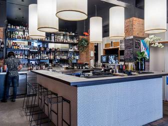 63 Adelaide Street Brisbane City QLD 4000 - Image 2
