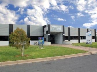 8-10 Wentworth Street Wagga Wagga NSW 2650 - Image 1