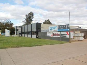 8-10 Wentworth Street Wagga Wagga NSW 2650 - Image 2