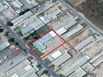 8-10 Wentworth Street Wagga Wagga NSW 2650 - Image 3