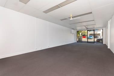260 Sturt Street Townsville City QLD 4810 - Image 3