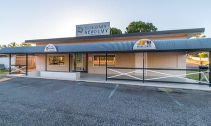 84 Fourth Avenue Mount Isa QLD 4825 - Image 2