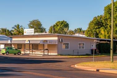 84 Fourth Avenue Mount Isa QLD 4825 - Image 3