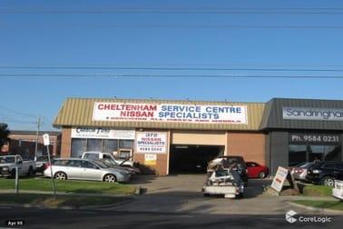 Cheltenham VIC 3192 - Image 1