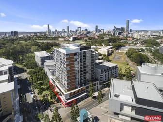 Shop1-5 31 Musk Avenue Kelvin Grove QLD 4059 - Image 3