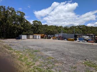 4/40 Ivan Street Arundel QLD 4214 - Image 1