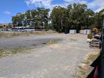4/40 Ivan Street Arundel QLD 4214 - Image 2