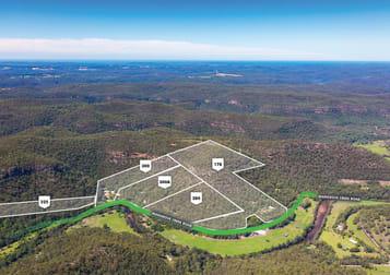 300 Mangrove Creek Road, Mangrove Creek NSW 2250 - Image 1