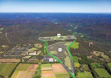 300 Mangrove Creek Road, Mangrove Creek NSW 2250 - Image 2