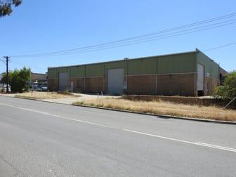27 Raymond Ave Bayswater WA 6053 - Image 2