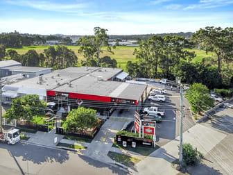 24 Monte Street Slacks Creek QLD 4127 - Image 1