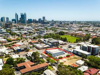 80 Bulwer Street East Perth WA 6004 - Image 1