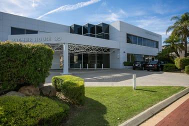 80 Bulwer Street East Perth WA 6004 - Image 2