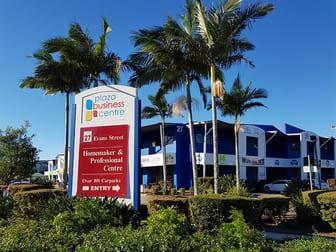 27 Evans Street Maroochydore QLD 4558 - Image 1