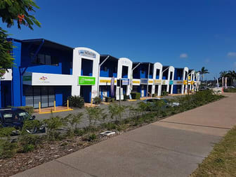 27 Evans Street Maroochydore QLD 4558 - Image 2