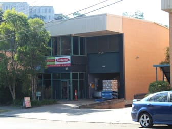 1/14 Leighton Place Hornsby NSW 2077 - Image 1