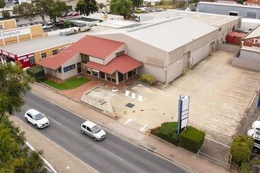 919 South Road Clarence Gardens SA 5039 - Image 3