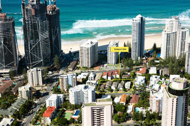 203-211 Surf Parade Broadbeach QLD 4218 - Image 2