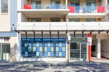 1/863 Wellington Street West Perth WA 6005 - Image 2