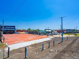 995 Ipswich Road Moorooka QLD 4105 - Image 2