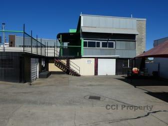 995 Ipswich Road Moorooka QLD 4105 - Image 3