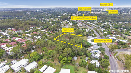 27A Waterworks Road North Ipswich QLD 4305 - Image 2